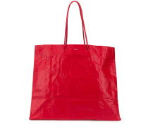 'Venti' Oversized-Shopper