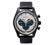 Chronomaster El Primero 42mm Armbanduhr