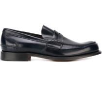 'Tunbridge' Loafer