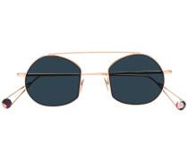 'Victoires' Sonnenbrille