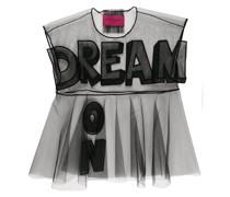 Dream On. Icon 1.2 T-shirt