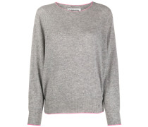 'Vashmere' Pullover