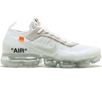 Nike x  The 10: Air Vapormax Flyknit Sneakers