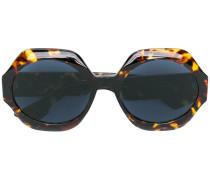'Spirit 1' Sonnenbrille