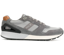 'Train 100' Sneakers