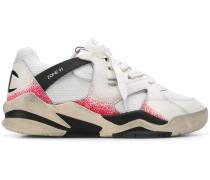 Zone 93 sneakers