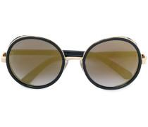 'Andiens' Sonnenbrille