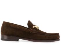 'D-link' Loafer