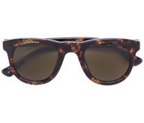 'Dries van Noten' Sonnenbrille
