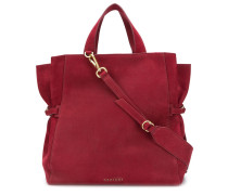 'Long Beach' Handtasche