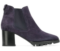 'Tess' Chelsea-Boots