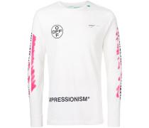'Impressionism' Sweatshirt