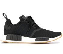 NMD R1 low-top sneakers