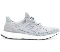 'Ultra Boost Clima' Sneakers