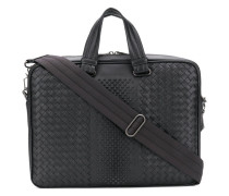 stud briefcase