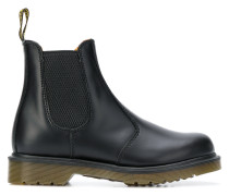 '2976' Chelsea-Boots