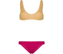 'Lumiere' Bikini