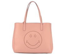 'Ebury Smiley' Handtasche