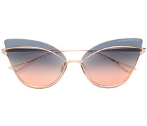 Nightbird One cat eye sunglasses