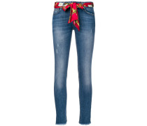 Ideal skinny jeans