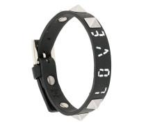 Garavani 'Love Rockstud' Armband