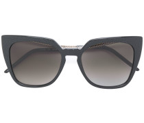 Chain Kl956S sunglasses