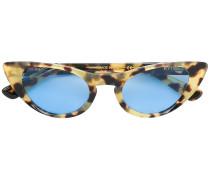 Viola 2 sunglasses