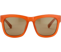3.1 Philip Lim '6 C8' Sonnenbrille