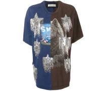 'Twinstar' T-Shirt