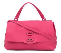 Kleine 'Pura' Handtasche