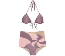 'Nautilus' Bikini