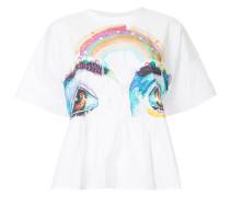 Rainbow Visions T-shirt