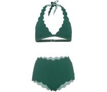 'Spring' Bikini mit Neckholder