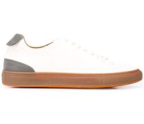 'Alba' Sneakers