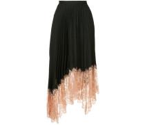 Amalgamate skirt