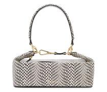 'Olivia' Mini-Tasche