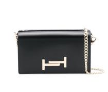 Mini 'Double T' Handtasche