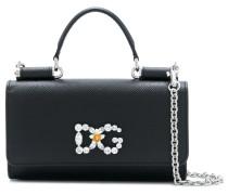 Mini 'Sicily Von' Handtasche