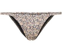 'The Petite' Bikinihöschen