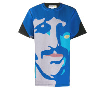 'All Together Now Ringo Starr' T-Shirt