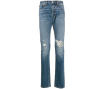 'Chaos' Jeans