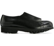 Grenson x  Derby-Schuhe