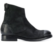 Audley boots