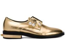 'Fernanda' Schuhe