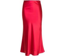 Vallentta skirt
