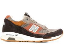 '991.5' Sneakers