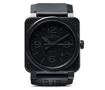 BR 03-92 Phantom Ceramic 42mm