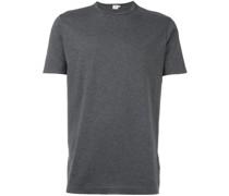 'Classic Designer' T-Shirt