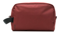 Simon Wax Ripstop wash bag