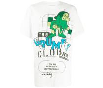 'Grumpy' T-Shirt